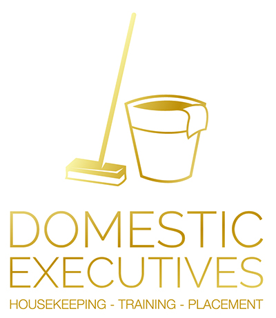 Domestic Executives